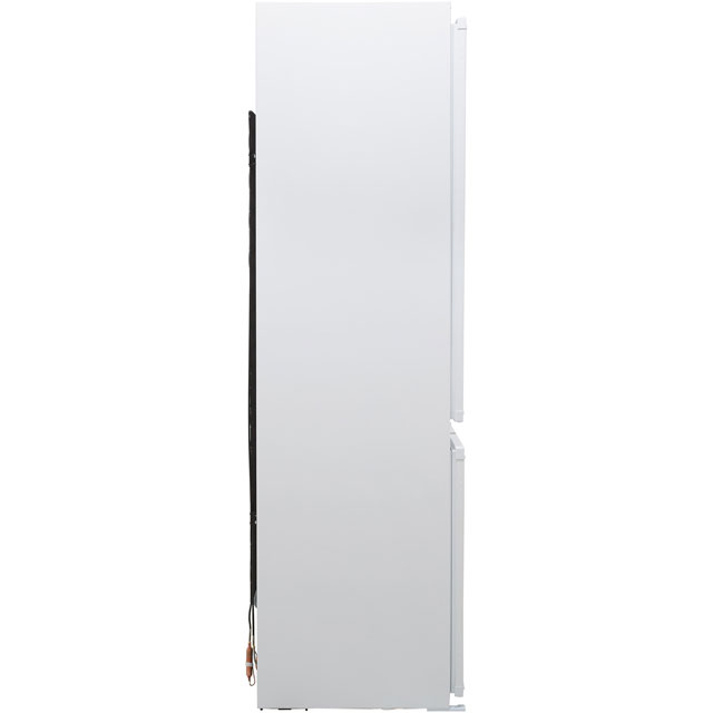 Beko BCFD173 Built In 70/30 Frost Free Fridge Freezer - White - BCFD173_WH - 5