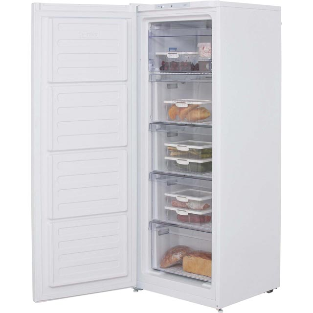 Boots Kitchen Appliances Free Delivery