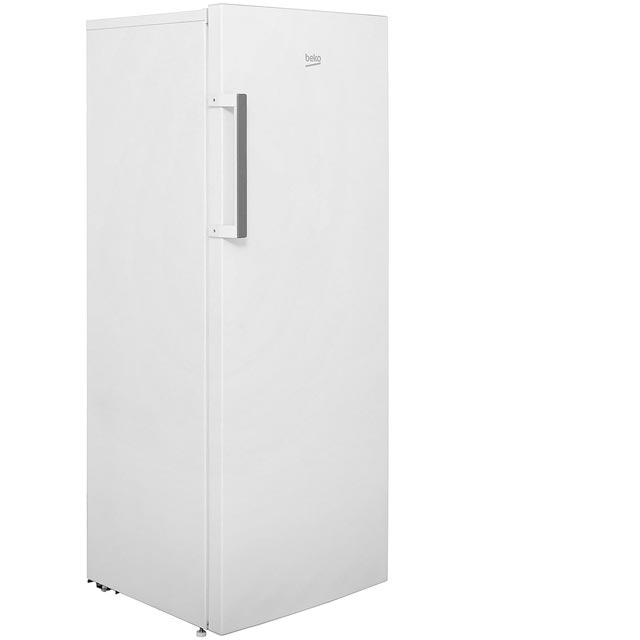 Beko LP1651W Fridge - White - A+ Rated - LP1651W_WH - 1
