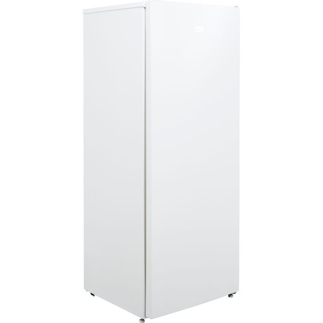 Beko LSG3545W Fridge