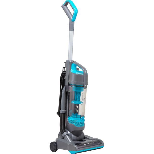 Beko VCS5125AB Upright Vacuum Cleaner