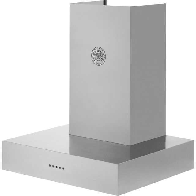 Bertazzoni Master Series K60-CON-X-A 60 cm Chimney Cooker Hood - Stainless Steel - K60-CON-X-A_SS - 5