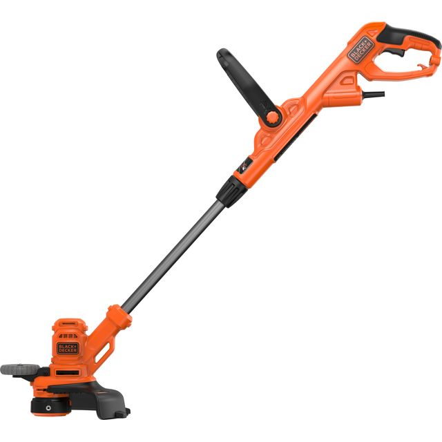 Black + Decker BESTA530-GB Grass Trimmer