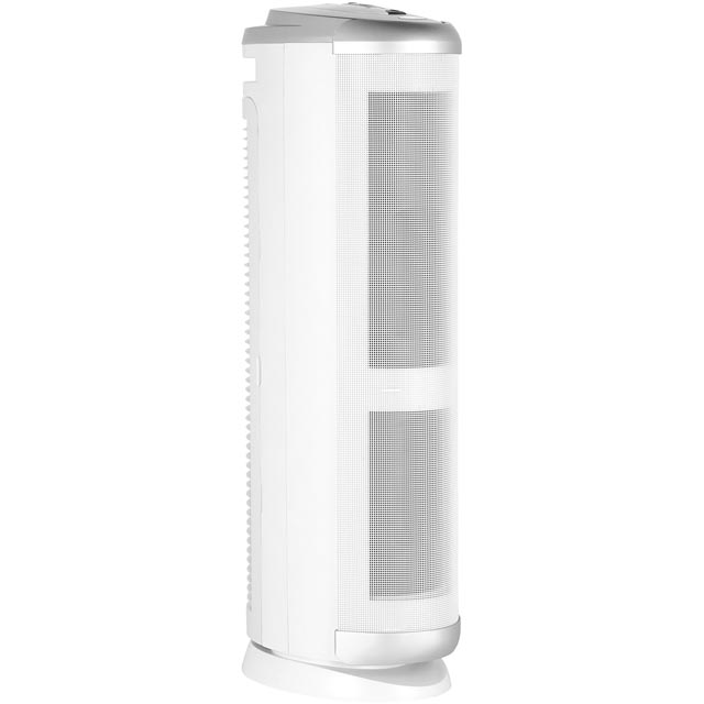 Bionaire BAP1700 Air Purifier in White