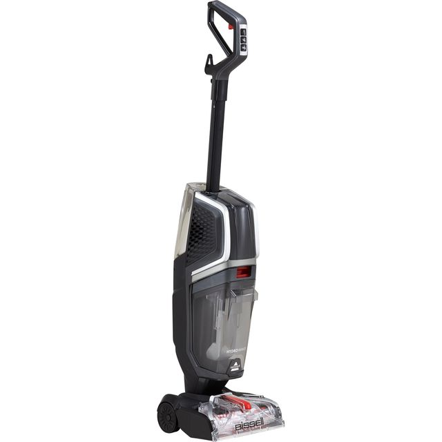 Bissell Compact HydroWave 2571E Carpet Cleaner