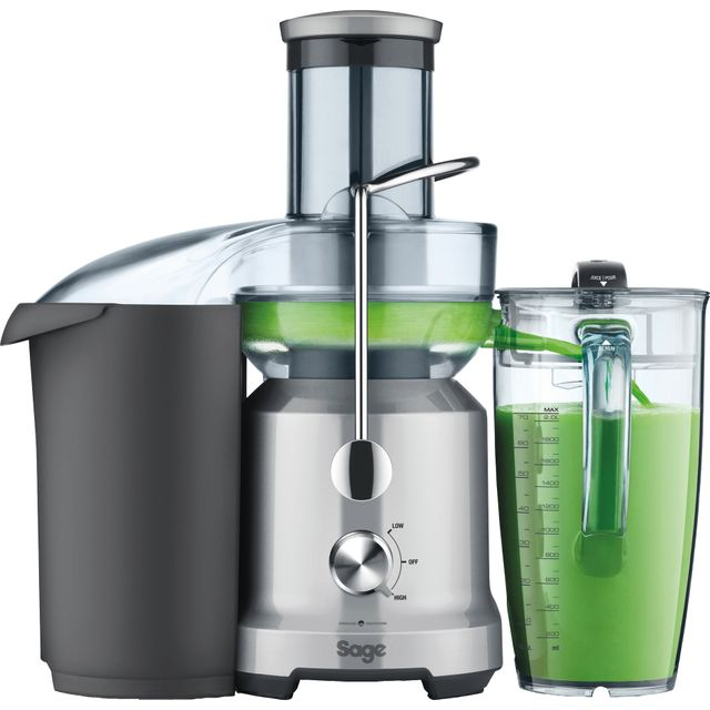 The Best Cheap Juicers and the Cheapest Juicers from Argos ...