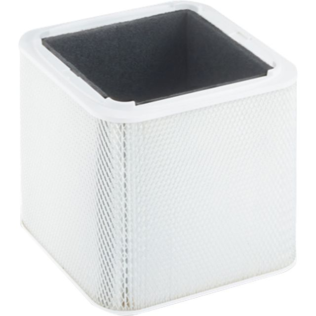 Blueair Blue Pure 221 Particle + Carbon Filter - Replacement Air Purifier Filter