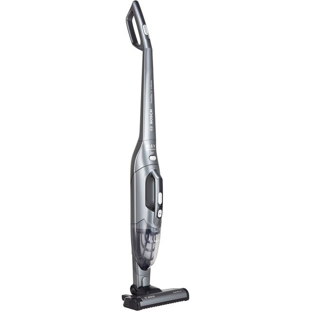 Bosch BBHL2M21GB Cordless Vacuum Cleaner with up to 45 Minutes Run Time - BBHL2M21GB_SI - 1