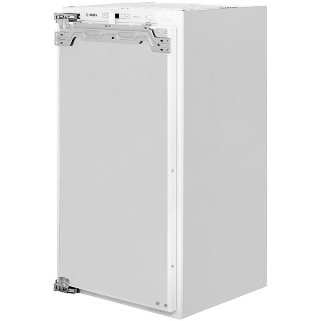 Bosch GIN31AE30G Built In Upright Freezer - White - GIN31AE30G_WH - 5