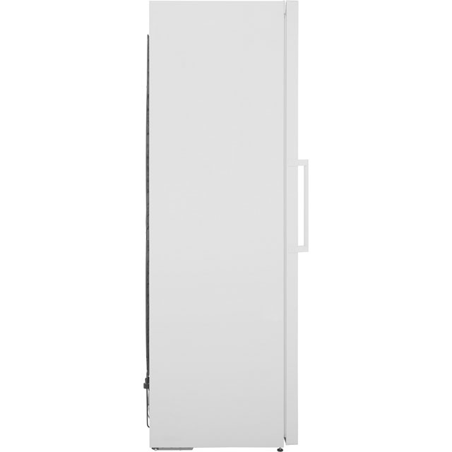 Bosch Serie 4 GSN36VW3PG Upright Freezer - White - GSN36VW3PG_WH - 5