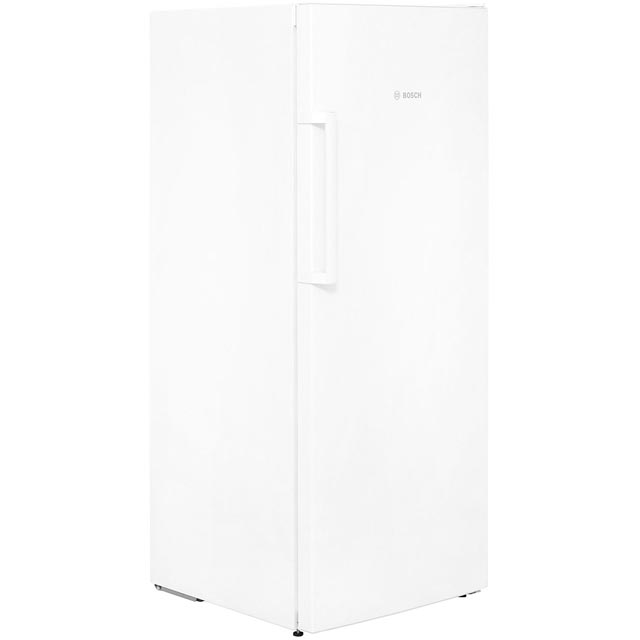 Bosch Classixx GSV24VW31G White, A++ Energy Rating, 173 Litres, Low Frost Freestanding Freezer lowest price