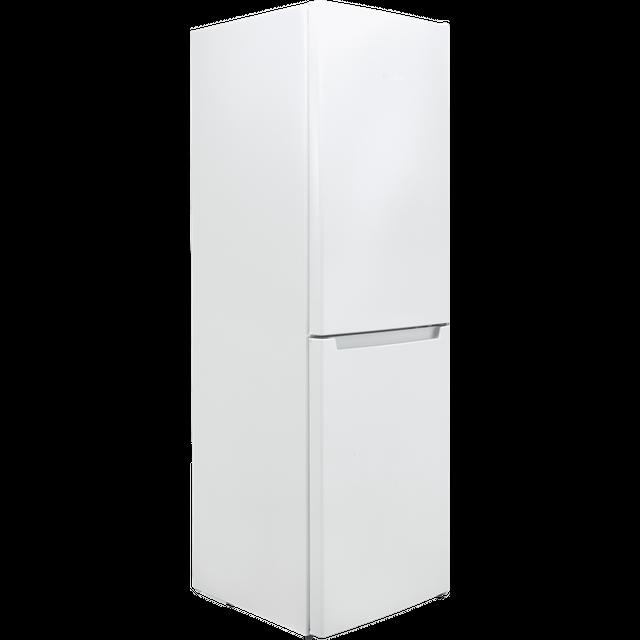 Bosch Serie 2 KGN34NWEAG 50/50 Frost Free Fridge Freezer - White - E Rated