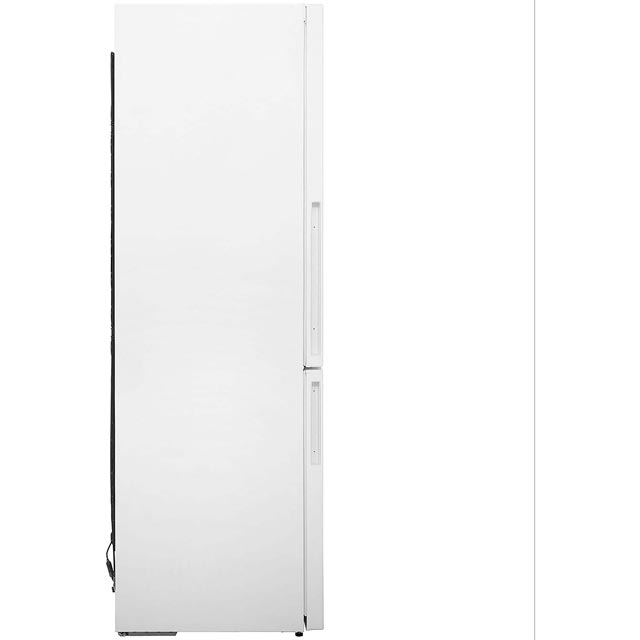 Bosch Serie 4 KGV36VL32G 60/40 Fridge Freezer - Stainless Steel Effect - KGV36VL32G_SSL - 5