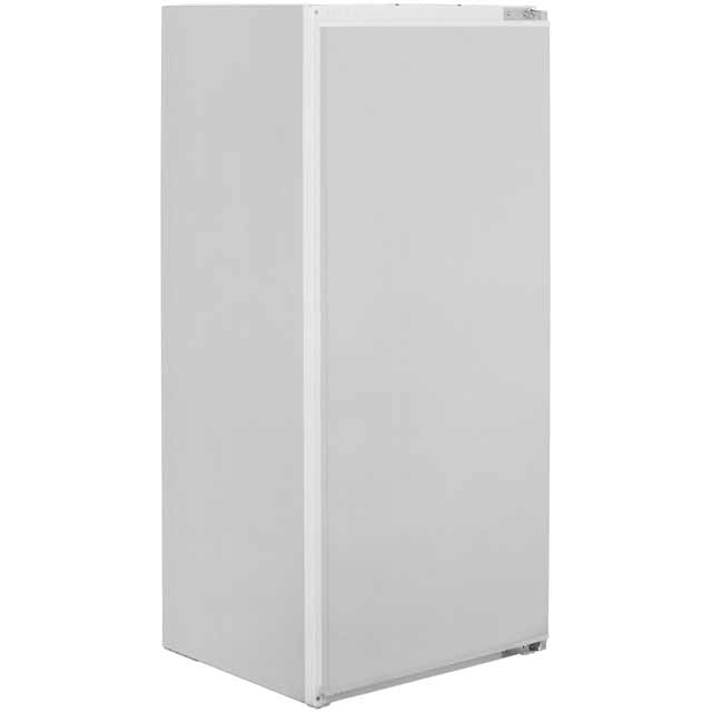Bosch Serie 4 KIR24V20GB Built In Fridge - White - KIR24V20GB - 3