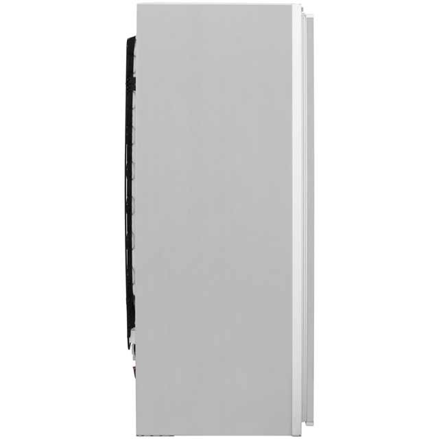 Bosch Serie 4 KIR24V20GB Built In Fridge - White - KIR24V20GB - 4