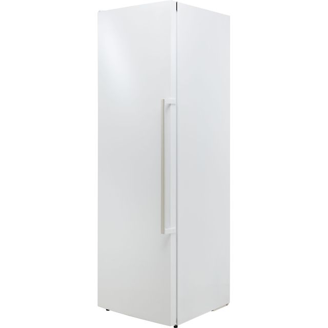 Bosch Serie 6 KSV36AW3PG Fridge - White - A++ Rated - KSV36AW3PG_WH - 1