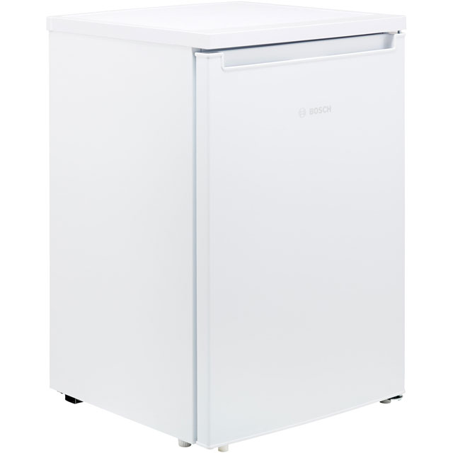 Bosch Serie 2 KTL15NW3AG Fridge - White - A++ Rated - KTL15NW3AG_WH - 1