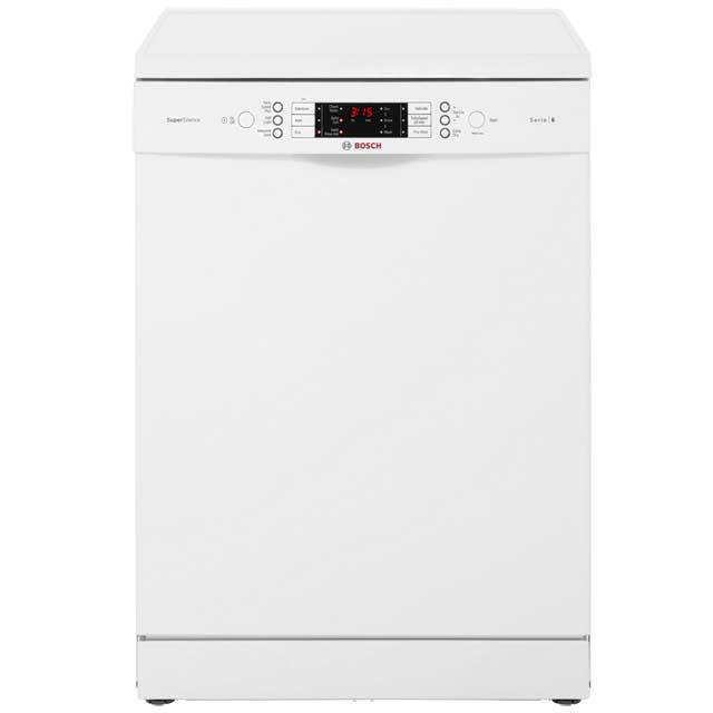 Rca Countertop Dishwasher Reviews : ... Dishwasher Reviews Already Subscribed 18 Inch Dishwasher Reviews Bar