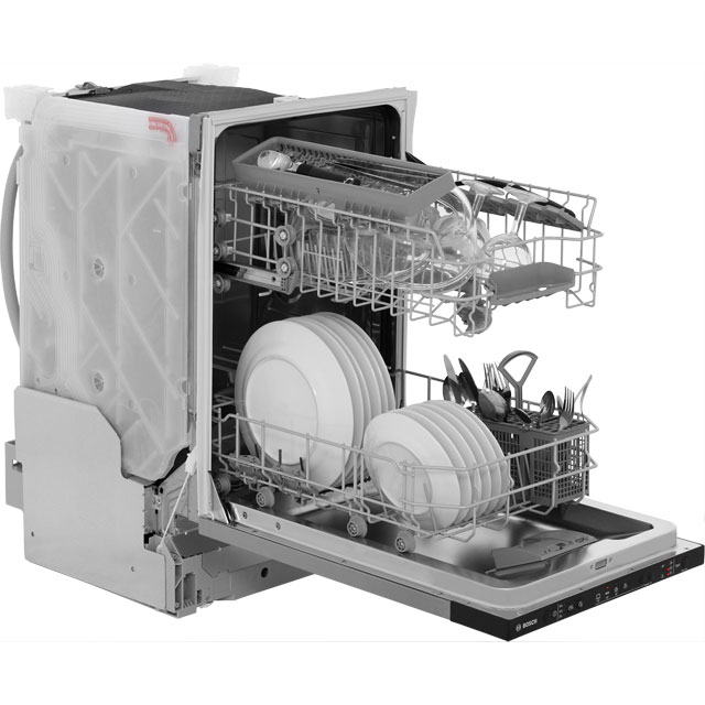 Small Dishwasher Homelabs Compact Countertop Dishwasher