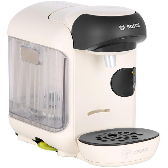 cheap tassimo coffee machines latest deals sales from. Black Bedroom Furniture Sets. Home Design Ideas