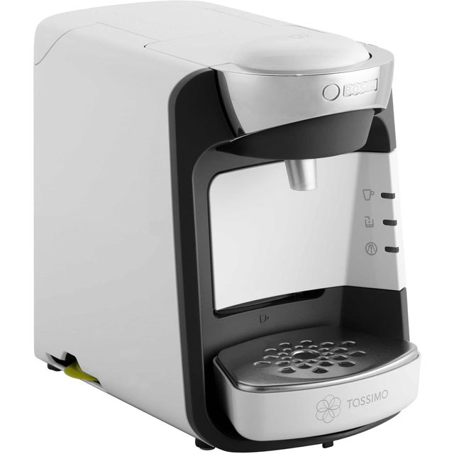 AO Tassimo Coffee Machines Sale, Deals and Cheapest Prices