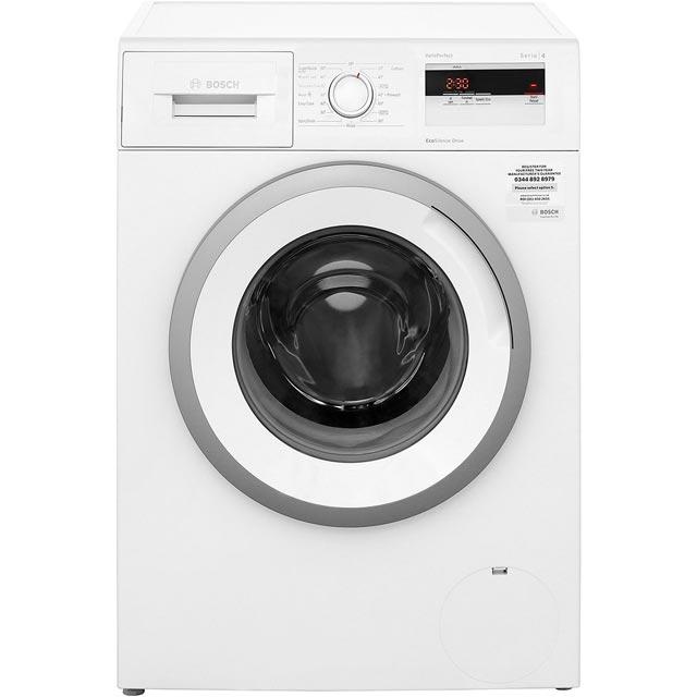 Bosch Serie 4 WAN28050GB 7Kg Washing Machine