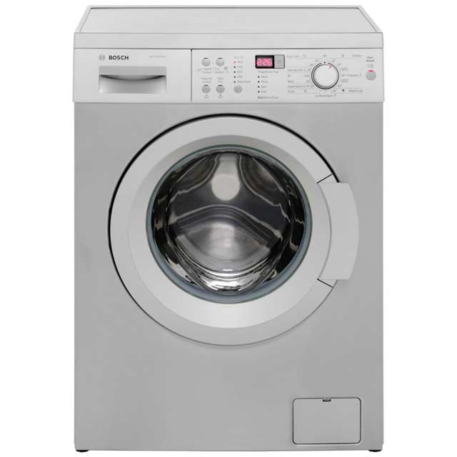 bosch washing machine bosch washing machines ao 11622