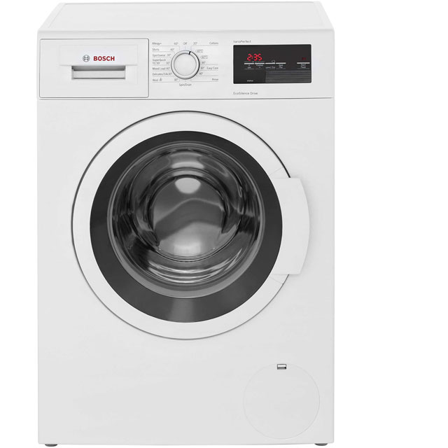 Bosch Serie 6 WAT28370GB 9Kg Washing Machine