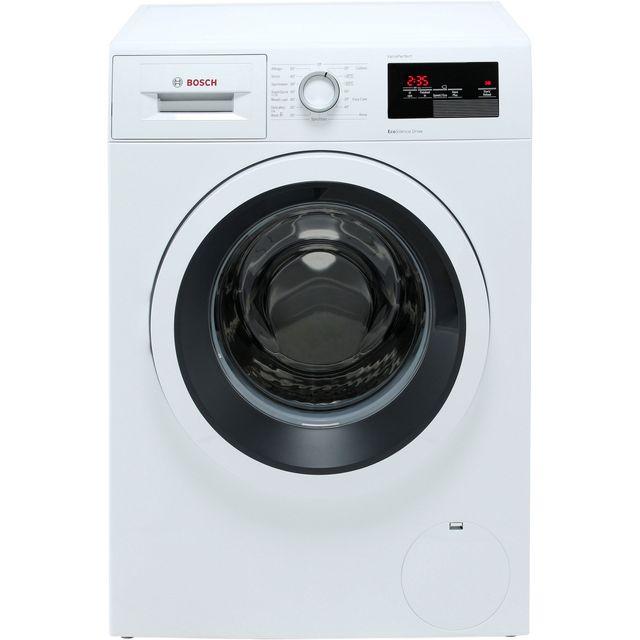 Image of Bosch WAT28371GB