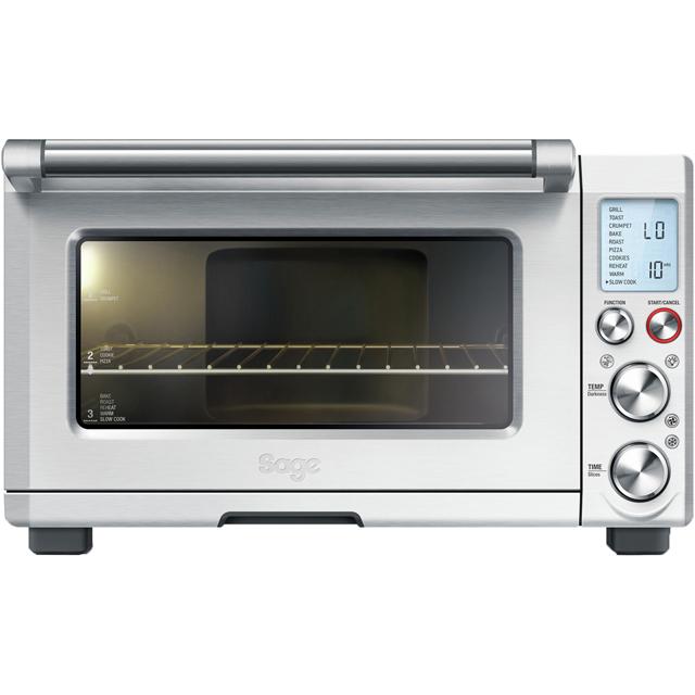 Free Standing Mini Ovens Amp Hobs Ao Com
