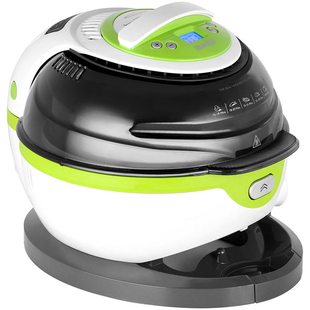 Deep Fat Fryers Clearance Deals From Tefal Delonghi