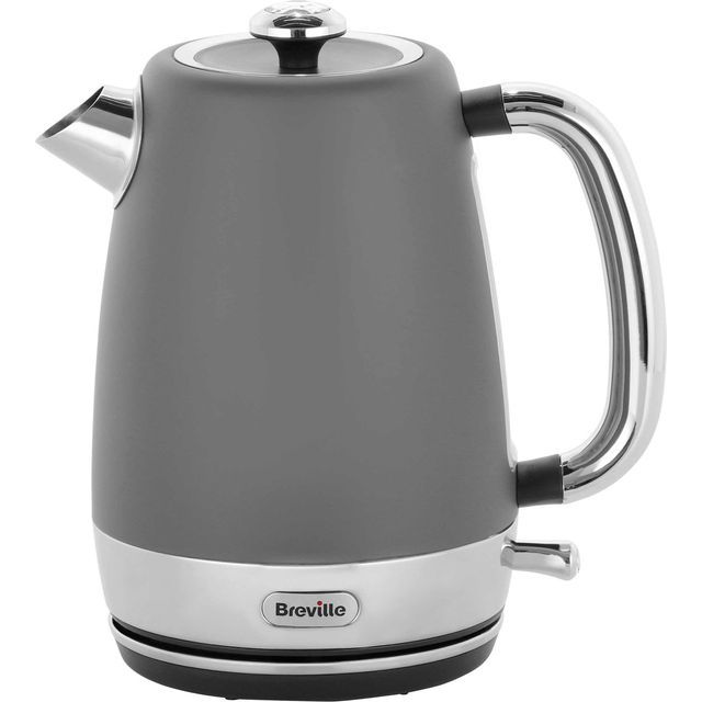 Breville Strata Kettle review