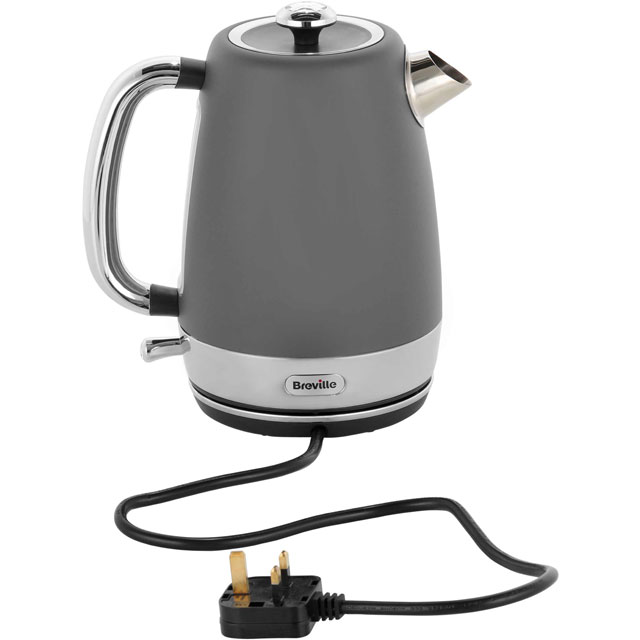 Breville Strata VKJ994 kettle review