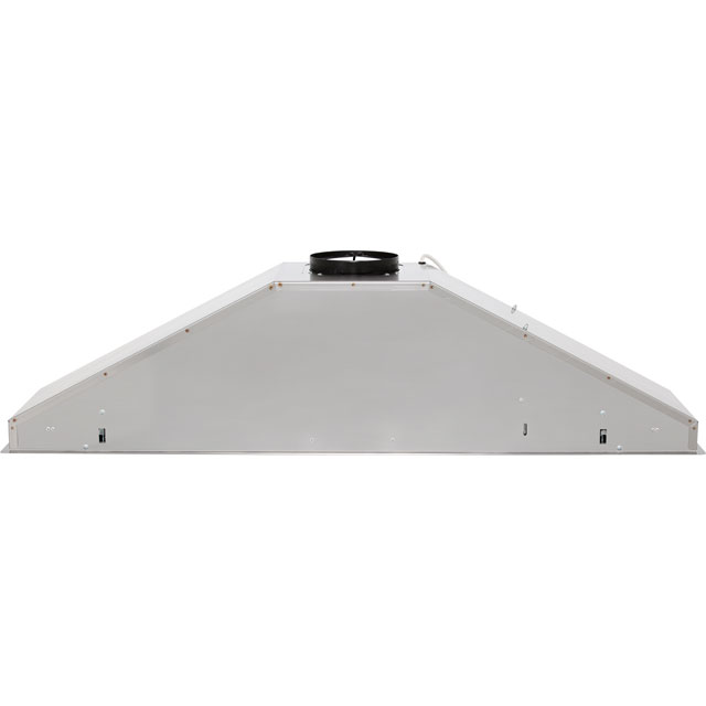 Britannia Latour HOOD-BTH-C-1150 Built In Canopy Cooker Hood - Stainless Steel - HOOD-BTH-C-1150_SS - 2