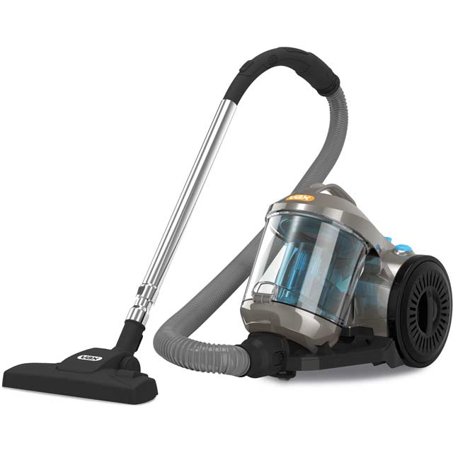 Best Cylinder Vacuum Cleaners Best Rated Ao Com