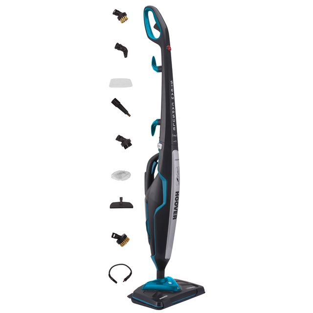 Hoover CA2IN1D Steam Cleaner