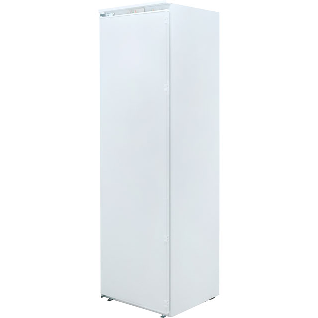 Candy CFFO3550E/1K Integrated Upright Freezer