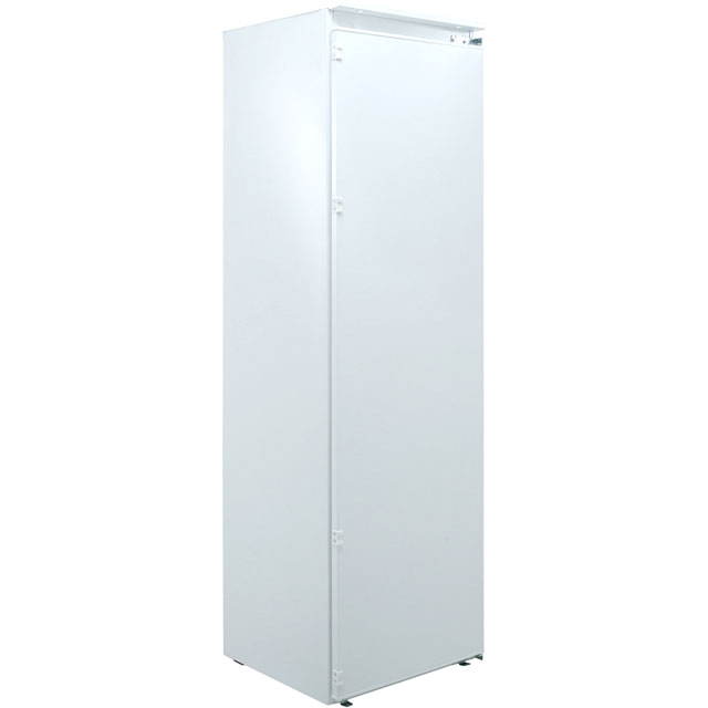 Candy CFLO3550E/1K Built In Fridge - White - CFLO3550E/1K_WH - 1