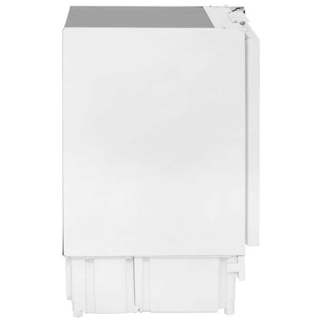 Candy CFU130EK Integrated Under Counter Freezer 8016361841925