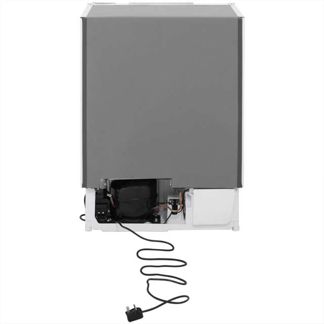 Candy CFU130EK Integrated Under Counter Freezer 37900019