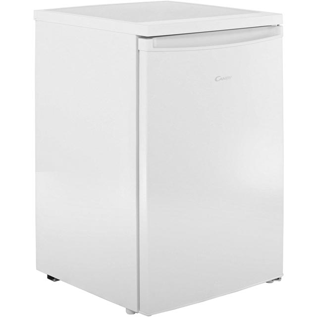 Candy CTL552WK Fridge - White - A+ Rated - CTL552WK_WH - 1