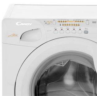 Boots kitchen appliances washing machines fridges more - Machine a laver sechante conforama ...
