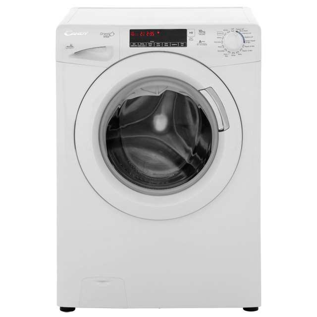 best 10 kg washing machines uk 2017. Black Bedroom Furniture Sets. Home Design Ideas