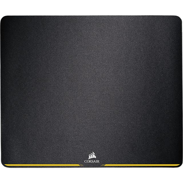 Corsair MM200 Standard CH-9000099-WW Mouse Pad in Black