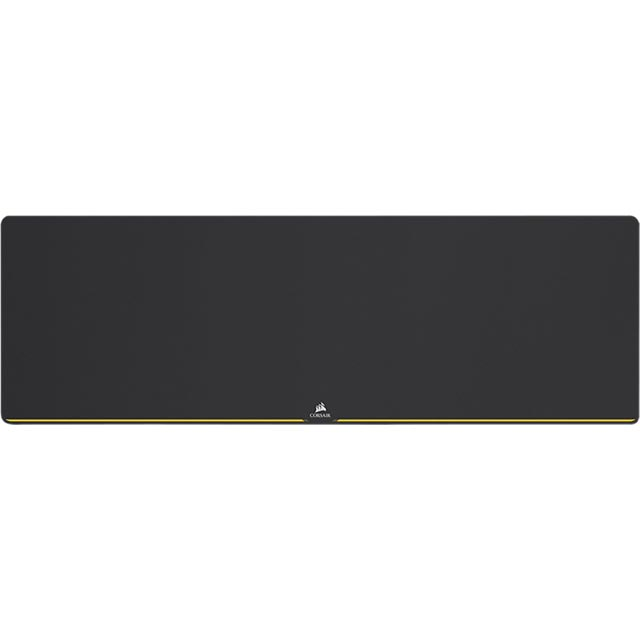Corsair MM200 Extended CH-9000101-WW Mouse Pad in Black