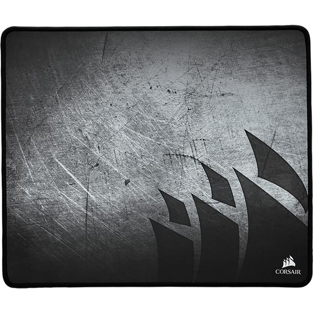 Corsair MM300 Standard CH-9000106-WW Mouse Pad in Black