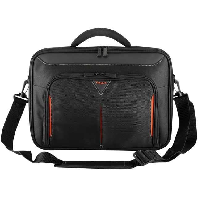 Targus Classic+ Laptop Bag review