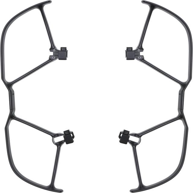 DJI CP.PT.00000200.01 Drone Accessory in Grey