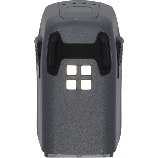 DJI CP.PT.000789 Drone Accessory in Black