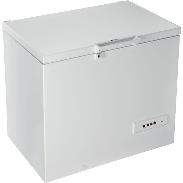 Cheap Chest Freezers From Argos Currys Ao Asda Tesco